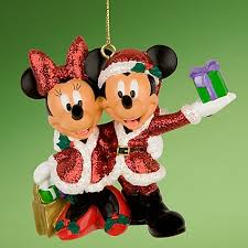 247 best disney tree ornaments images on