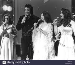 June Carter Cash Halloween Costume Johnny Cash June Carter Cash Stock Photos U0026 Johnny Cash