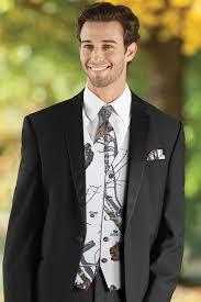 mossy oak white camouflage vest jim u0027s formal wear