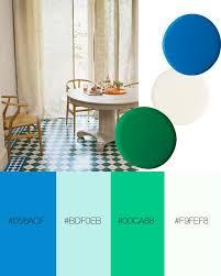 20 best graphic design images on pinterest color pallets