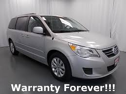 used honda civic chicago used car specials honda civic accord ridgeline pilot bill