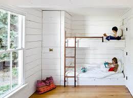 lösungen für kleine kinderzimmer platzsparende kinderbetten kleine kinderzimmer modernise info