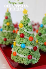 christmas table favors to make 107 best food for christmas images on christmas
