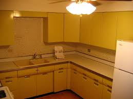 Simple Kitchen Cabinets Design Designing Idea HomeDesignProCom - Simple kitchen cabinets