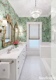 Wallpaper Bathroom Designs by Young Girls Glamorous Bathroom Kids Bathroom Design Ideas
