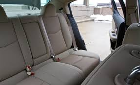 nissan altima interior backseat dodge avenger review and photos