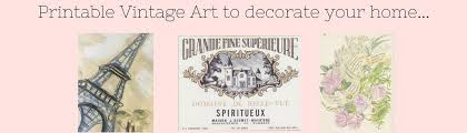 vintage prints u2013 gallery360 designs