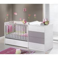 chambre bebe opale davaus meuble chambre bebe alinea avec des id es int ressantes
