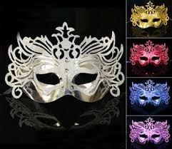 venetian masks bulk cheap masquerade masks lot find masquerade masks lot deals on