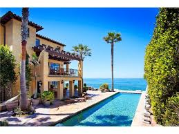 717 esplanade for sale redondo beach ca trulia