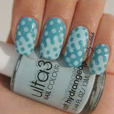 616 best nail art repins images on pinterest make up pretty