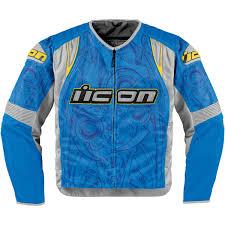 sport bike jacket icon overlord sportbike sb1 mesh jacket fortnine canada