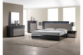 Bedroom Collections In White Beautiful Design Ideas Using Rectangular White Desk Lamps And