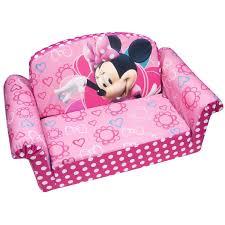 Pink Desk Chair At Walmart by Trolls Bean Bag Chair Pink Walmart Com