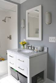 bathroom best gray paint colors for bathroom modern bathroom