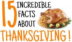 thanksgiving thanksgiving facts inn express kansas