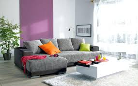 housse de canapé extensible ikea fauteuil housse fauteuil conforama de crapaud 3 suisses relax