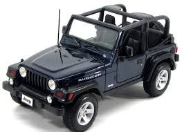 jeep dark blue car picker blue jeep wrangler model