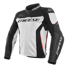 motorcycle racing jacket motorcycle jackets blackfoot online canada