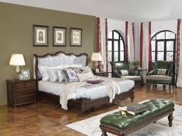 real wood bedroom set solid wood bedroom sets on sales quality solid wood bedroom sets