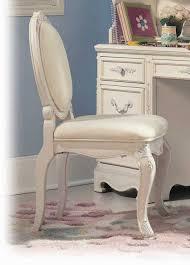 Jessica Mcclintock Bedroom Furniture Bedroom Awesome High End Bedroom Furniture Bedroom Design