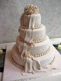 wedding cake song wedding cake wedding cakes chagne wedding cake beautiful