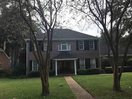 1371 millstream road tallahassee fl 32312 for sale re max