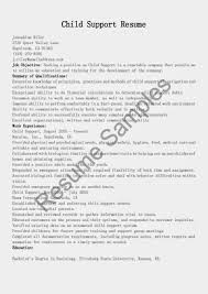 Resume Sample No College Degree by 11 Handyman Resume Sample Riez Sample Resumes Construction