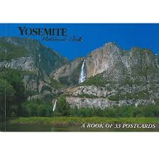 the national parks america u0027s best idea yosemite online store