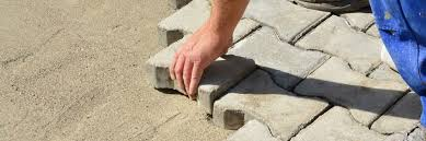 Sand Cement Mix For Patio The Best Sand For Paver Your Buying Guide