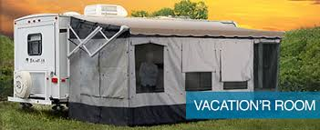 Trailer Awning Parts Rv Parts Canada Your Coast To Coast Rv Parts Dealer