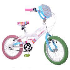 avigo motocross bike girls u0027 bikes kids u0027 bikes toys r us