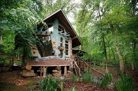 Arkansas forest images Wattle hollow retreat center a little known retreat in the middle jpg