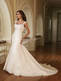 wholesale wedding dresses five facts you never knew about wholesale wedding dresses