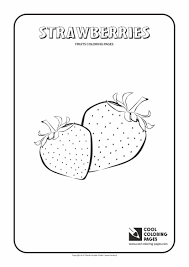 plants coloring pages cool coloring pages