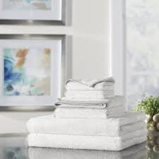 Home Design Brand Towels Bath Towels You U0027ll Love Wayfair