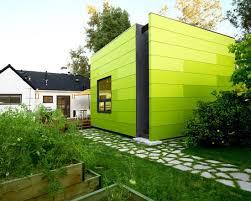 399 best green building ideas images on pinterest building ideas