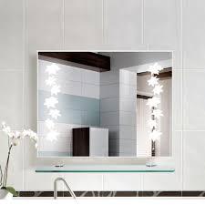 Rectangular Bathroom Mirrors Frameless Vanity Mirrors Frameless Rectangular Bathroom Mirrors
