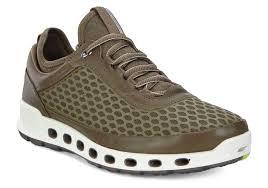 ecco s boots canada canada mens ecco cool 2 0 sport shoes tarmac tarmac