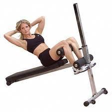 Sit Up Bench Benefits - 13 sit up bench benefits twisting sit up bodybuilding