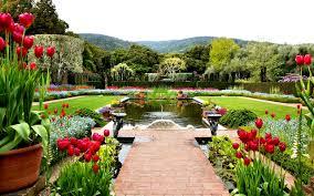 home design 3d outdoor and garden mod apk accecories outdoor garden design garden wide desktop background
