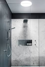 Marble Bathrooms Ideas by Bathroom Design Idea 5 Ways To Add Marble To Your Bathroom