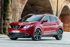 nissan qashqai second hand the most reliable used cars for the family ladybird blog