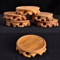 wood vase base uk free uk delivery on wood vase base dhgate uk