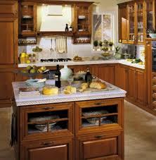 modern country kitchen design ideas u2013 kitchenswirl
