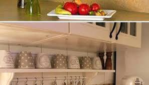 kitchen countertop storage ideas kitchen countertop storage ideas cafedream info