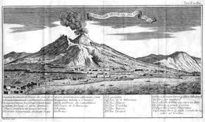 italian physicians u0027 contribution to geosciences geological