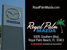miata dealership 2016 used mazda mx 5 miata 2dr convertible automatic grand touring