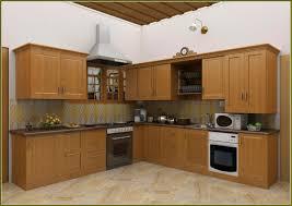 kitchen kitchen cabinet handles and 16 kitchen cabinet handles