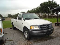 Classic Ford Truck Database - trucks government auctions blog governmentauctions org r